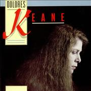Click here for more info about 'Dolores Keane - Dolores Keane'