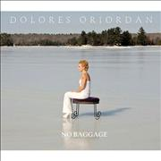 Click here for more info about 'Dolores O'Riordan - No Baggage'