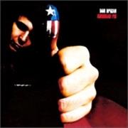 Click here for more info about 'Don McLean - American Pie'