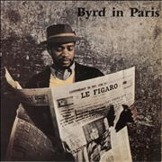 Click here for more info about 'Byrd In Paris Volume 1'