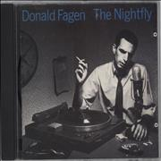 Click here for more info about 'Donald Fagen - The Nightfly'