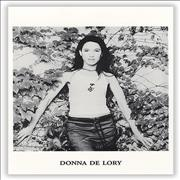 Click here for more info about 'Donna Delory'