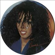 Click here for more info about 'Donna Summer - Donna Summer'