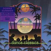 Click here for more info about 'Donna Summer - No More Tears (Enough Is Enough)'