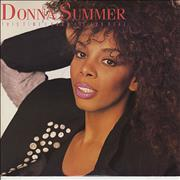 Click here for more info about 'Donna Summer - This Time I Know It's For Real'