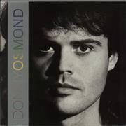Click here for more info about 'Donny Osmond - I'm In It For Love'