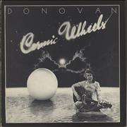 Click here for more info about 'Donovan - Cosmic Wheels - Complete - WOL'