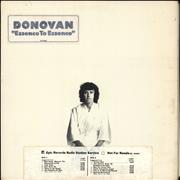 Click here for more info about 'Donovan - Sunshine Superman - Blue Label'