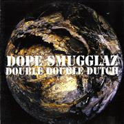 Click here for more info about 'Dope Smugglaz Allstars - Double Double Dutch'