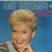 Click here for more info about 'Day Dreams'