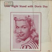 Click here for more info about 'One Night Stand With Doris Day'