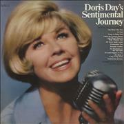 Click here for more info about 'Doris Day - Sentimental Journey'