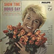 Click here for more info about 'Doris Day - Show Time'
