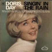 Click here for more info about 'Doris Day - Singin' In The Rain'