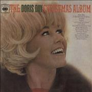 Click here for more info about 'The Doris Day Christmas Album'