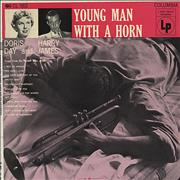 Click here for more info about 'Doris Day - Young Man With A Horn'