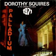 Click here for more info about 'Dorothy Squires - At The London Palladium 1971'