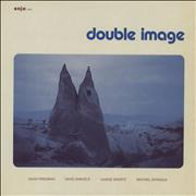 Click here for more info about 'Double Image - Double Image'