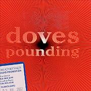 Click here for more info about 'Doves - Pounding'