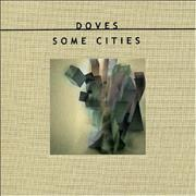 Click here for more info about 'Doves - Some Cities (Special Limited Edition)'