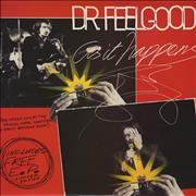 Click here for more info about 'Dr Feelgood - As It Happens + 7