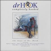 Click here for more info about 'Dr Hook - Completely Hooked'