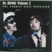 Click here for more info about 'Dr Hook - Dr. Hook - Volume 2: The Country Store Collection'