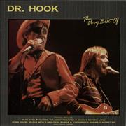 Click here for more info about 'Dr Hook - Dr. Hook At The Country Store Music Co. Inc'
