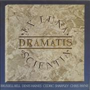 Click here for more info about 'Dramatis - Ex Luna Scientia'