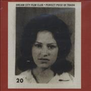Click here for more info about 'Dream City Film Club - Perfect Piece Of Trash'