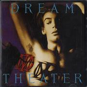 Click here for more info about 'Dream Theater - 1989-2005 Studio Albums'