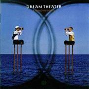 Click here for more info about 'Dream Theater - Fallin Into Infinity'