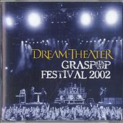 Click here for more info about 'Dream Theater - Graspop Festival 2002'