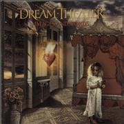 Click here for more info about 'Dream Theater - Images And Words'