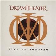 Click here for more info about 'Dream Theater - Live At Budokan'