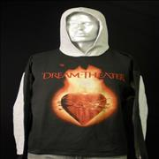 Click here for more info about 'Dream Theater - Pull Me Under Hoody - XL'