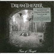 Click here for more info about 'Dream Theater - Train Of Thought'
