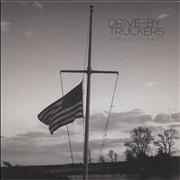 Click here for more info about 'Drive-By Truckers - American Band + 7