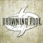 Click here for more info about 'Drowning Pool - Drowning Pool'