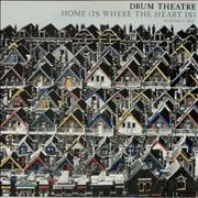 Click here for more info about 'Drum Theatre - Home (is Where The Heart Is)'