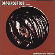 Click here for more info about 'Drumhead - Dangerous Dub Part II'
