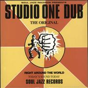 Click here for more info about 'Dub Specialist - Studio One Dub'