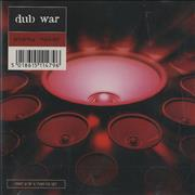 Click here for more info about 'Dub War - Enemy Maker'