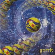 Click here for more info about 'Dub War - Gorrit'