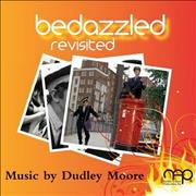 Click here for more info about 'Dudley Moore - Bedazzled Revisited'