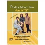 Click here for more info about 'Dudley Moore - Jazz In Oz'