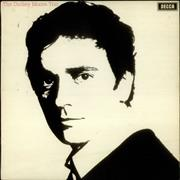Click here for more info about 'Dudley Moore - The Dudley Moore Trio'