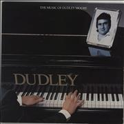 Click here for more info about 'Dudley Moore - The Music Of Dudley Moore'