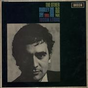 Click here for more info about 'Dudley Moore - The Other Side Of Dudley Moore'