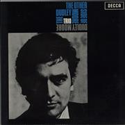 Click here for more info about 'The Other Side Of Dudley Moore'